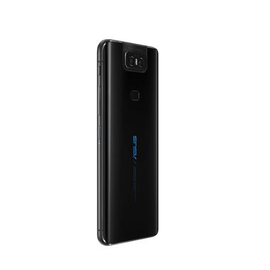 ASUS ZenFone 6 ZS630KL 6.4