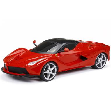Radiofly Ferrari LaFerrari 1:12