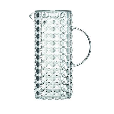 Fratelli Guzzini 2256.00 00 caraffa, brocca e bottiglia 1,75 L Trasparente