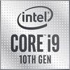Fujitsu CELSIUS M7010X Intel® Core™ i9 serie X i9-10920X 32 GB DDR4-SDRAM 1000 GB SSD Tower Nero, Rosso Stazione di lavoro Windows 10 Pro