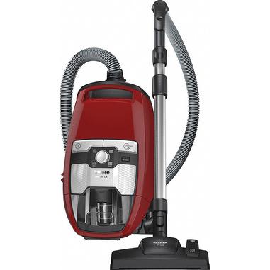 Miele Blizzard CX1 Red EcoLine - SKRP3 550 W A cilindro Secco Senza sacchetto 2 L