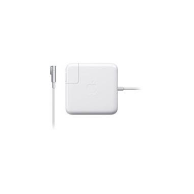 """Apple Alimentatore MagSafe da 60W (per MacBook e MacBook Pro da 13"""")"""