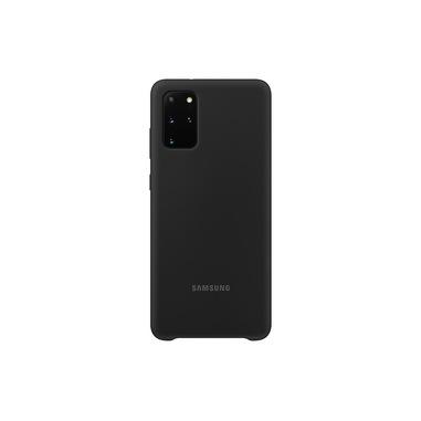Samsung Galaxy S20+ Silicone Cover