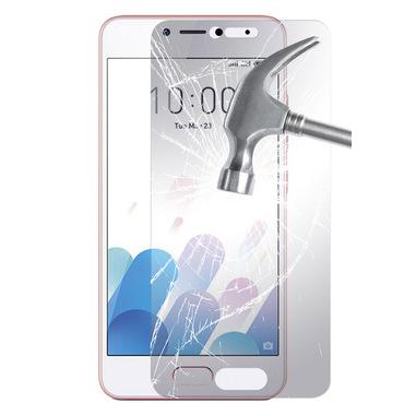 Phonix Tempered Glass Screen Protector per Meizu M5c