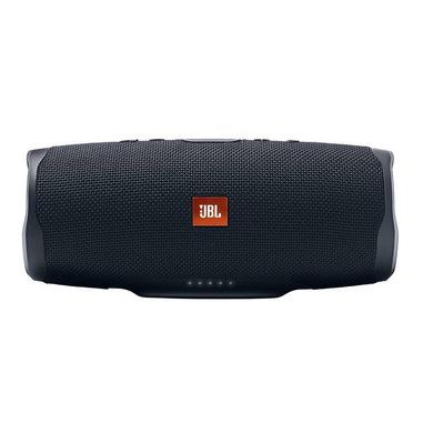 JBL Charge 4 Altoparlante portatile mono Nero 30 W