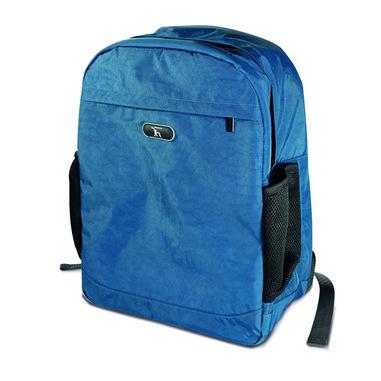 Joia Home JHT03BL borsa termica 20 L Blu