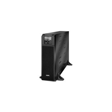 APC Smart-UPS On-Line gruppo di continuità (UPS) Doppia conversione (online) 5000 VA 4500 W 12 presa(e) AC