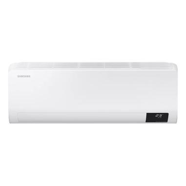 Samsung Wind-Free Comfort AJ050TXJ2KG/EU + AR09TXFCAWKNEU + AR12TXFCAWKNEU Climatizzatore split system Bianco