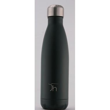 Joia Home Bottiglia termica Verde Matt
