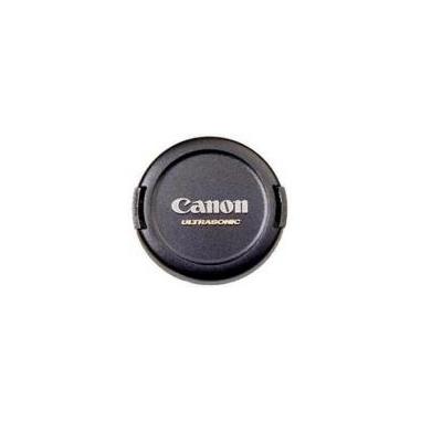Canon tappo per lente E-67