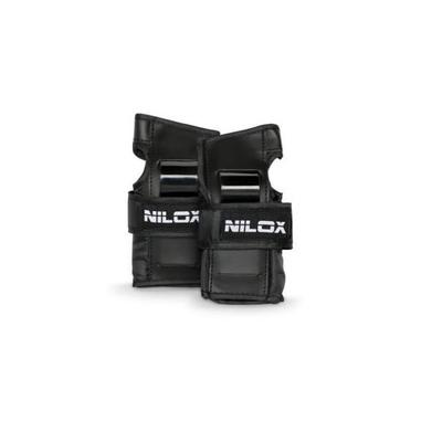 Nilox 30NXKIMOJU001 set di protezione sportiva Multisport