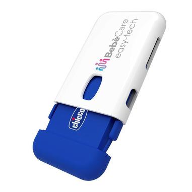 Chicco BebèCare easy-tech Dispositivo smart pad antiabbandono per seggiolini