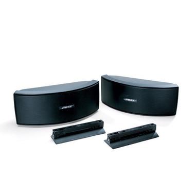 Bose 151 Environmental Speakers