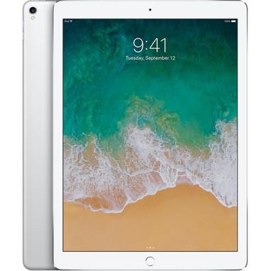 Apple iPad Pro 512GB 3G 4G Argento tablet