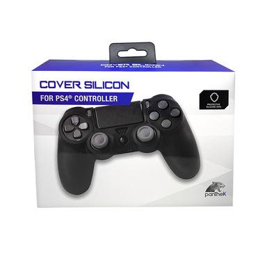 Panthek PT/CVSL/PS4 accessorio di controller da gaming Custodia per controller per videogiochi