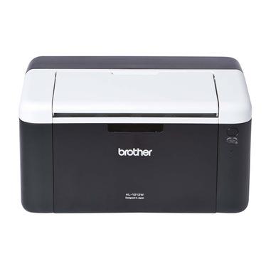 Brother HL-1212W stampante laser 2400 x 600 DPI A4 Wi-Fi