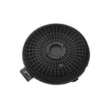 Smeg KITD4C accessorio per cappa Filtro per cappa aspirante