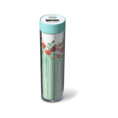 Cellularline 8018080282928 batteria portatile 2200 mAh Multicolore