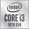 "Apple MacBook Air Computer portatile Grigio 33,8 cm (13.3"") 2560 x 1600 Pixel Intel® Core™ i5 di decima generazione 8 GB LPDDR4x-SDRAM 256 GB SSD Wi-Fi 5 (802.11ac) macOS Catalina"