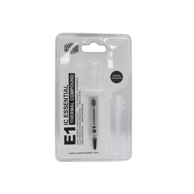 Cooler Master IC Essential E1 pasta termica