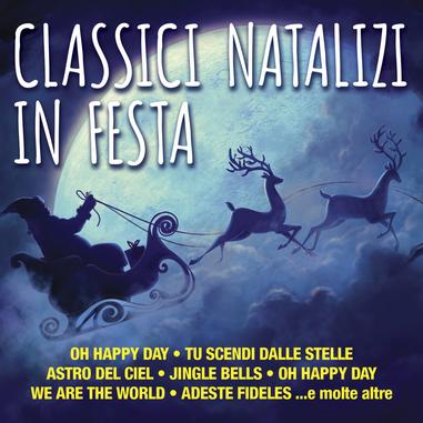 Classici Natalizi in Festa