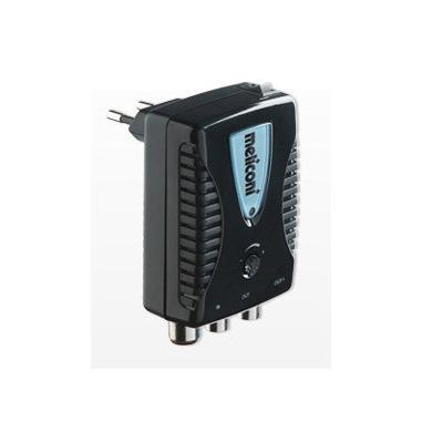 Meliconi AMP-20 amplificatore d'antenna per interni