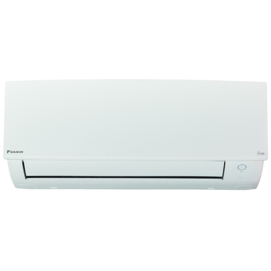 Daikin ATXC25B/ARXC25B condizionatore fisso Climatizzatore split system Beige, Bianco
