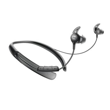 Bose® QuietControl 30 Bluetooth