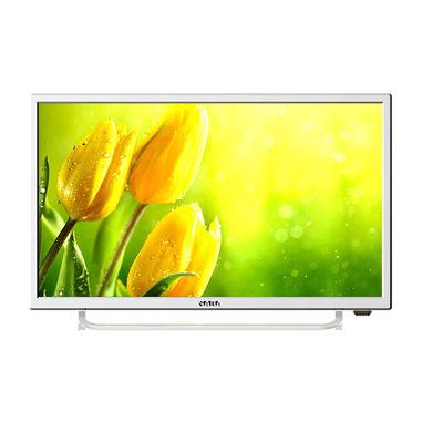 "SABA SA24S45N1 TV 61 cm (24"") HD Smart TV Wi-Fi Argento"