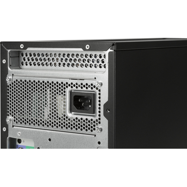 HP Workstation Z440