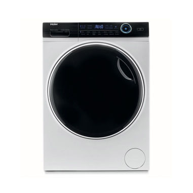 Haier HW80-B14979-IT lavatrice Libera installazione Caricamento frontale 8 kg 1400 Giri/min A Bianco