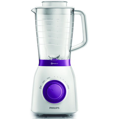 Philips Viva Collection Frullatore HR2162/00