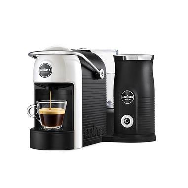 Lavazza LM700 Macchina per caffè con capsule 0,6 L Semi-automatica