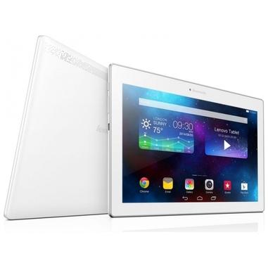 Lenovo TAB 2 A10-30 16GB Bianco