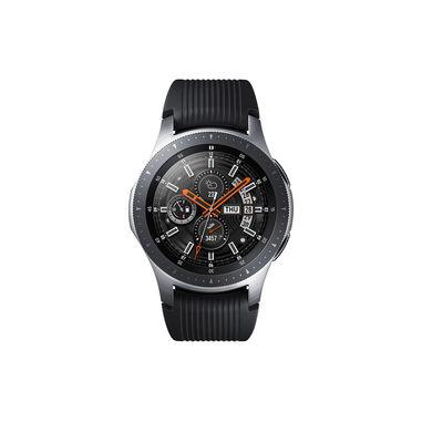 "Samsung SM-R800 3,3 cm (1.3"") 46 mm SAMOLED Argento GPS (satellitare)"