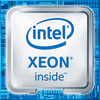 Hewlett Packard Enterprise ProLiant MicroServer server Intel Xeon E 3,4 GHz 16 GB DDR4-SDRAM Ultra Micro Tower 180 W