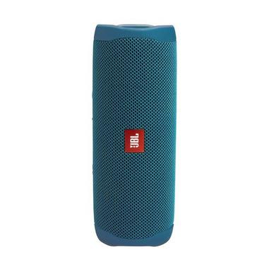 JBL FLIP 5 ECO 20 W Blu