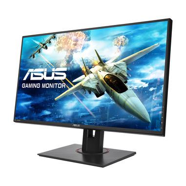 "ASUS VG278QF 68,6 cm (27"") 1920 x 1080 Pixel Full HD LED Nero"