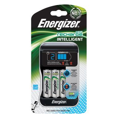 Energizer ENCHGINT01-EU