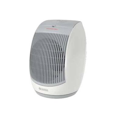Olimpia Splendid Caldosilent Riscaldatore ambiente elettrico con ventilatore Interno Nero 2400 W