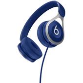 Beats EP Padiglione auricolare Stereofonico Cablato Blu auricolare per  telefono cellulare. Cuffie 00b2eadc7f64