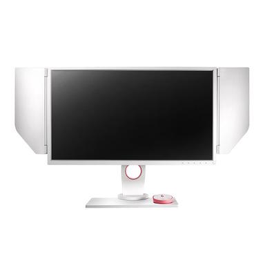 "Benq XL2546 62,2 cm (24.5"") 1920 x 1080 Pixel Full HD LCD Bianco"