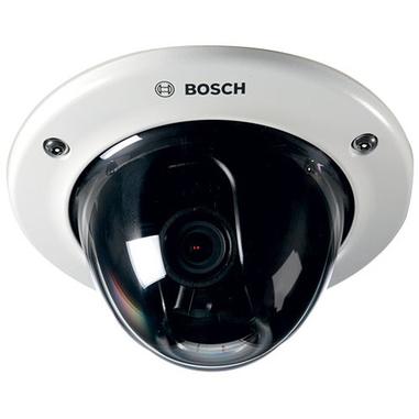 Bosch FLEXIDOME IP starlight 6000 VR Telecamera di sicurezza IP Interno e esterno Cupola Soffitto 1920 x 1080 Pixel