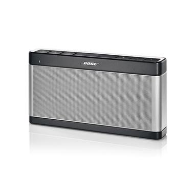 Bose® Diffusore SoundLink® Bluetooth® Serie III
