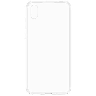 "Huawei 51993192 custodia per Y5 2019 14,5 cm (5.71"") Cover Trasparente"