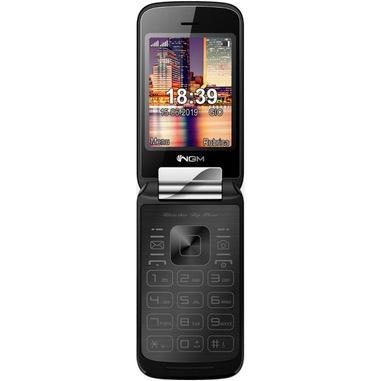 "NGM-Mobile Prime 7,11 cm (2.8"") Blu Telefono cellulare basico"