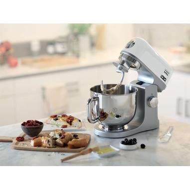 Kenwood KMX750WH 1000W 5L Bianco robot da cucina