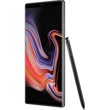 Samsung Galaxy Note 9 SM-N960F 6.4