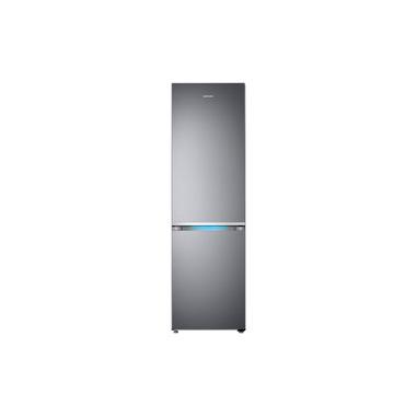 Samsung RB41R7719S9/EF frigorifero con congelatore Libera installazione 406 L D Acciaio inossidabile