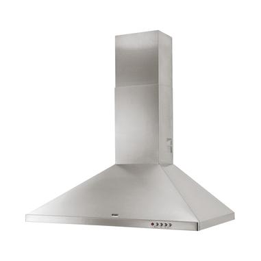 FABER Cappa DCH10 SS16A 60 cm Acciaio Inox | Cappe cucina in offerta ...
